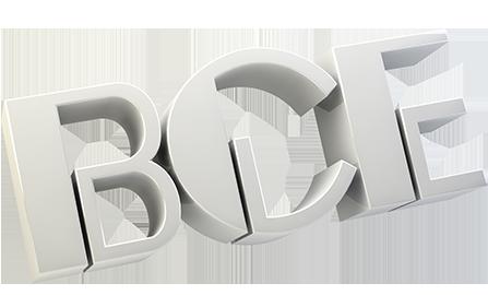 bce-special-ceramics.de