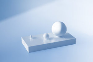 Kalibrierkörper für optische Messsysteme