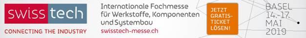 swisstech-2019-tickets